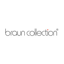 brauncollection.png
