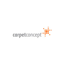 carpetconcept.png