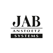 jab_systems.png