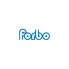 forbo.png